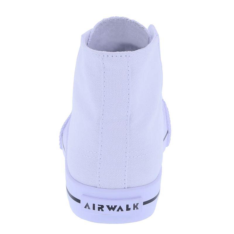 AIRWALK-GIRLS-LEGACEE-HIGH-TOP-PAYLESS