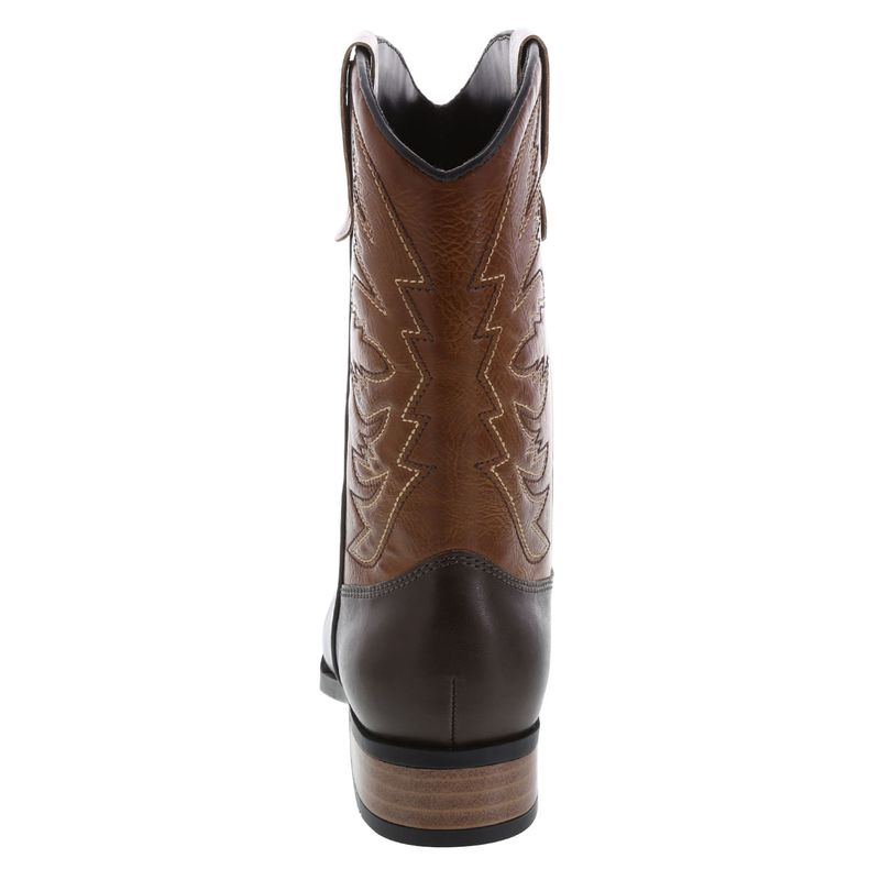 SMARTFIT-BOYS-SQUARE-TOE-WESTERN-BOOT-PAYLESS