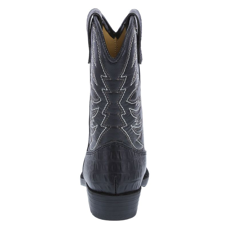 SMARTFIT-BOYS-TODDLER-WESTERN-BOOT-PAYLESS