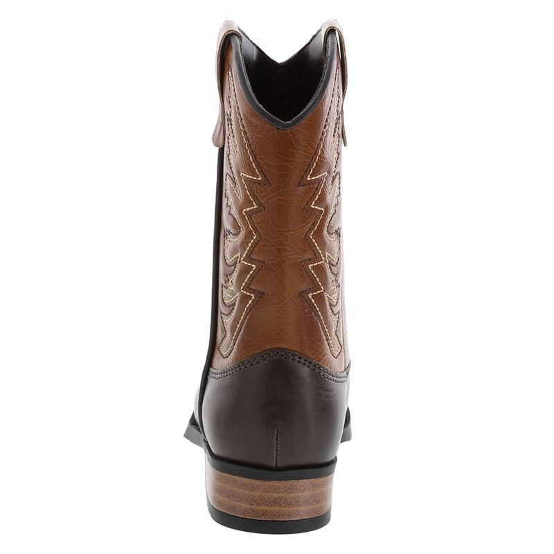 SMARTFIT-TODDLER-BOYS-SQUARE-TOE-WESTERN-BOOT-PAYLESS