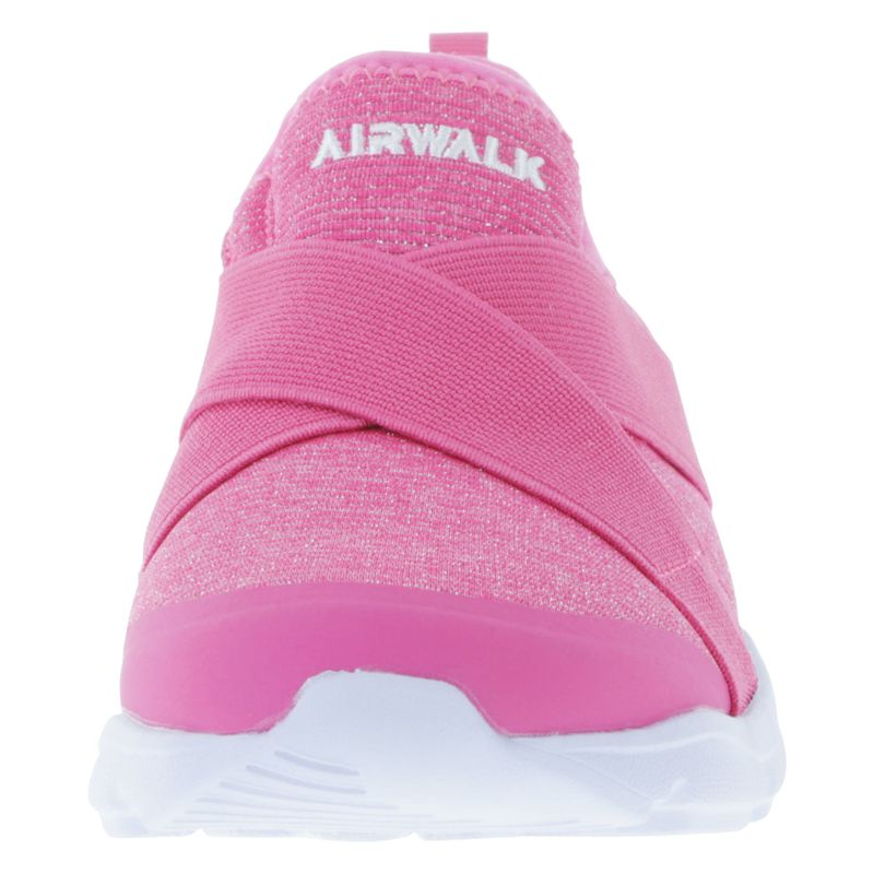 AIRWALK-GIRLS-RIVAL-PAYLESS