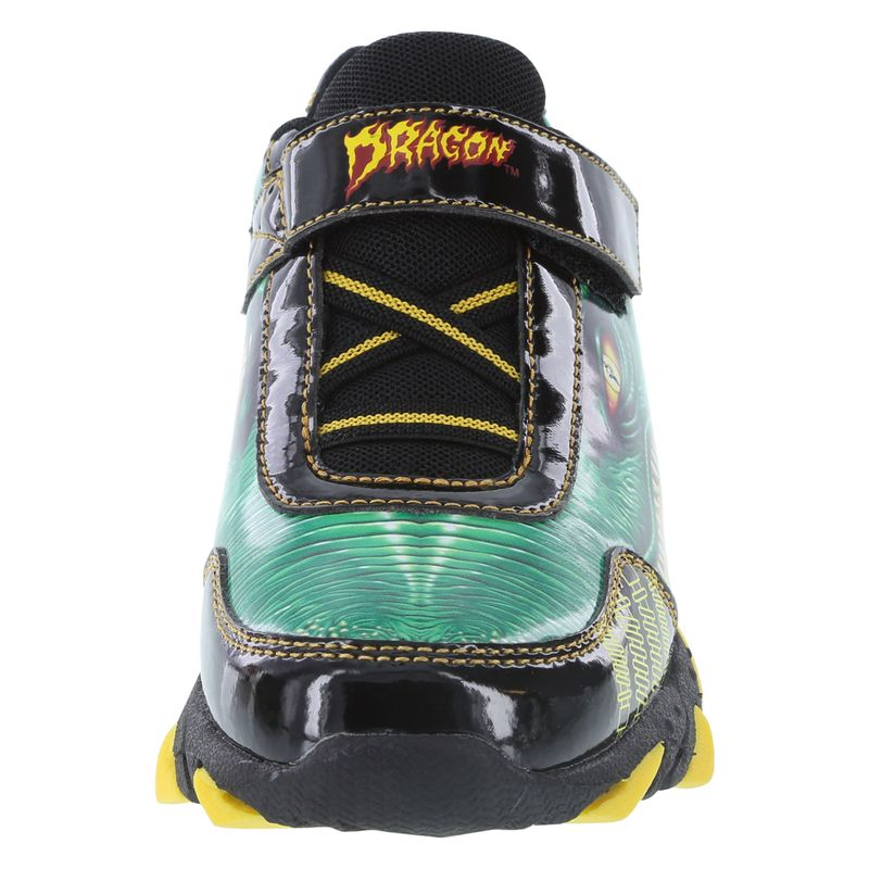 MONSTER-JAM-BOYS-DRAGON-PAYLESS
