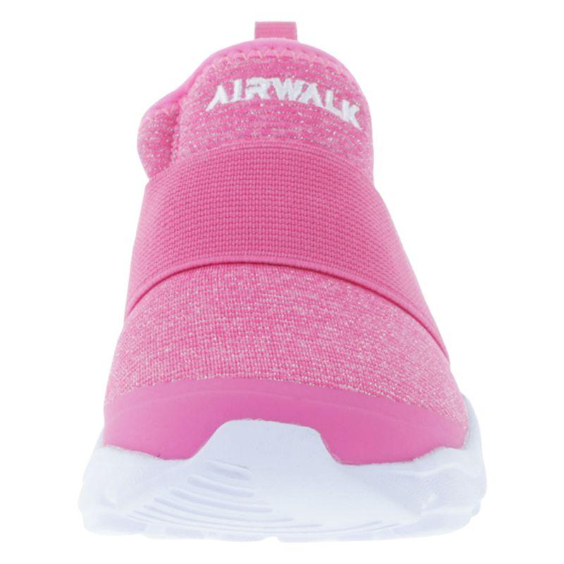 AIRWALK-TODDLER-GIRLS-RIVAL-PAYLESS
