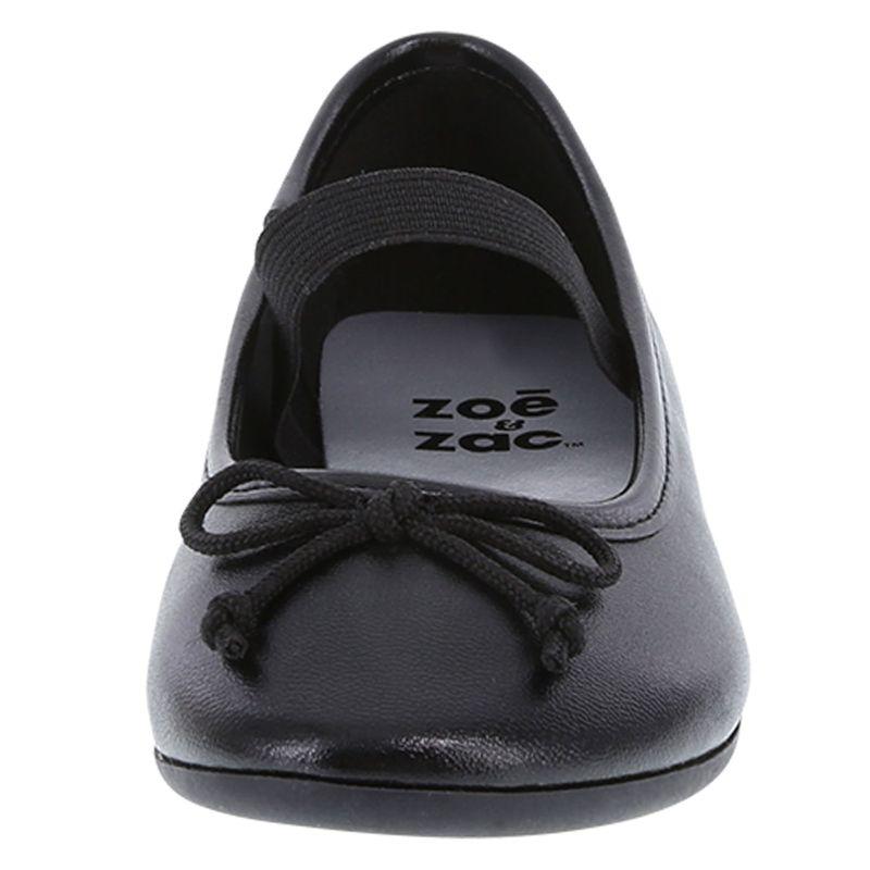 ZOE---ZAC--GIRLS-TODDLER-FAE-PAYLESS