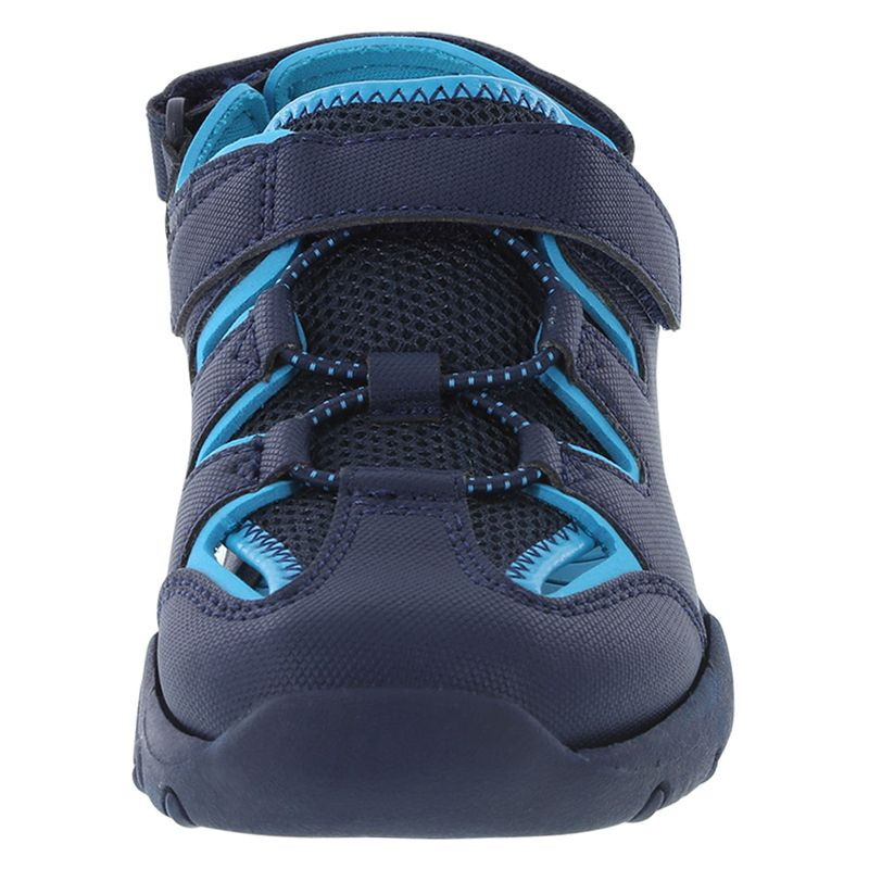 RUGGED-OUTBACK-BOYS-SPORT-FISHERMAN-PAYLESS