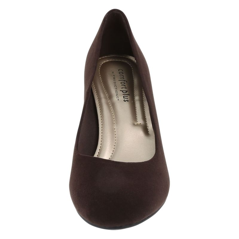 COMFORT-PLUS-BY-PREDICTIONS-WOMENS-KARMEN-PAYLESS