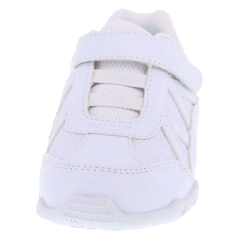 SMARTFIT-GIRLS-TODDLER-SIZZLE-PAYLESS