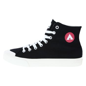 AIRWALK MENS ICON HIGH TOP