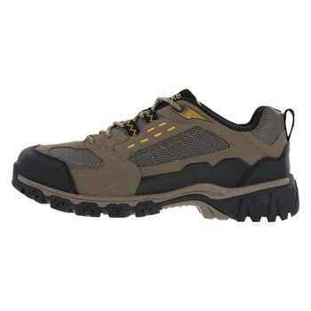 RUGGED OUTBACK MENS DAKOTA