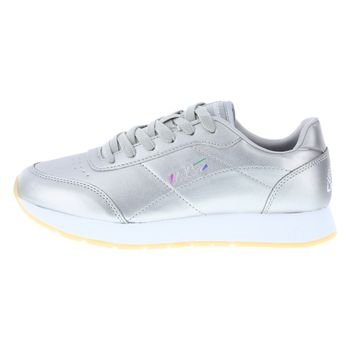 LAGEAR WOMENS SPEED JOGGER