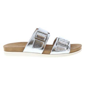Aerosoles Womens Hamden Sandal