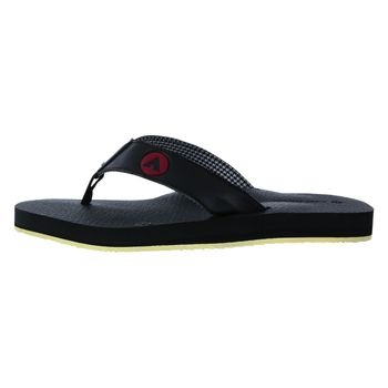 AIRWALK MENS WALLIE THONG SANDAL