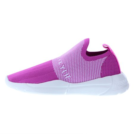 Women S Shoes Athletics Casuals And Boots Payless Online Store