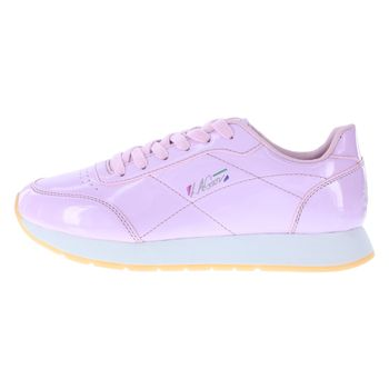 LA Gear Womens Speed Jogger