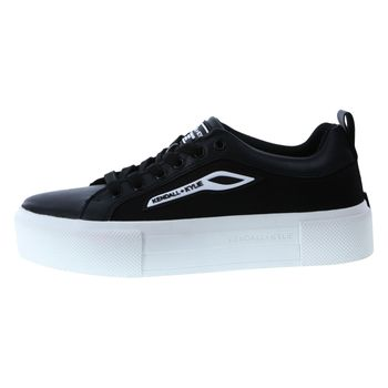 Kendall + Kylie Womens Towny Sneaker