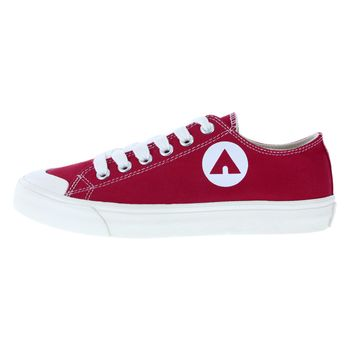 AIRWALK WOMENS ICON