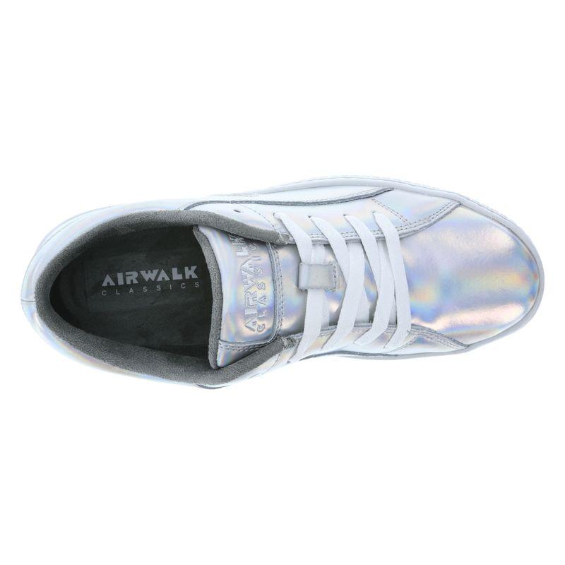 AIRWALK-MENS-ONE-PAYLESS