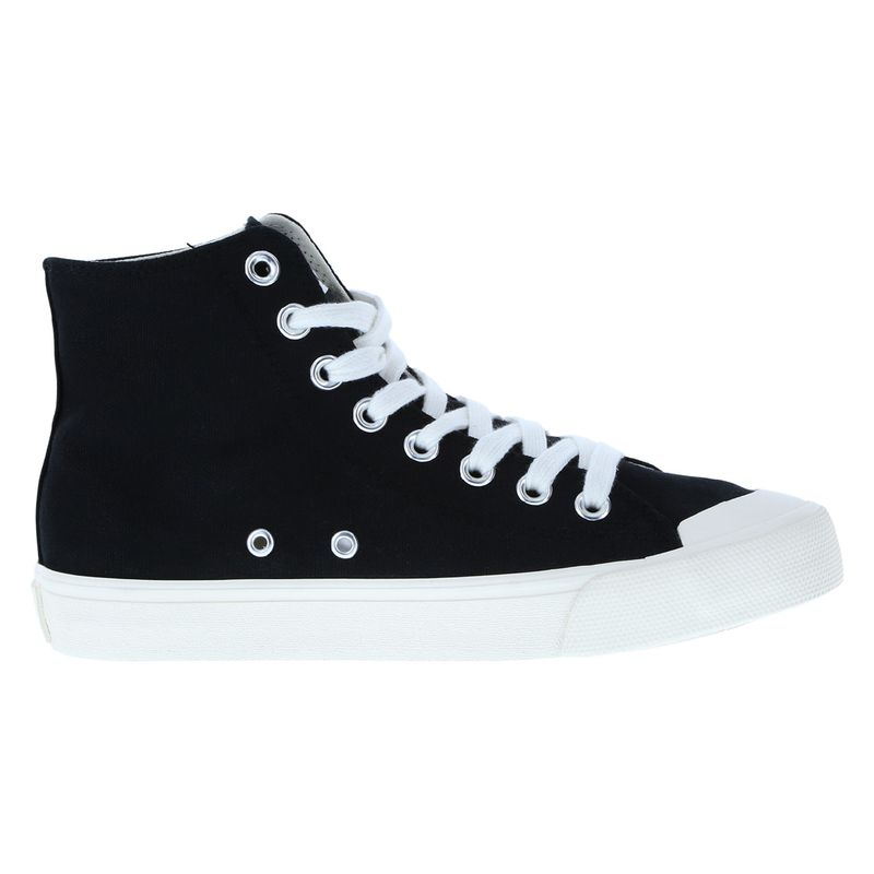 AIRWALK-WOMENS-ICON-HIGH-TOP-PAYLESS