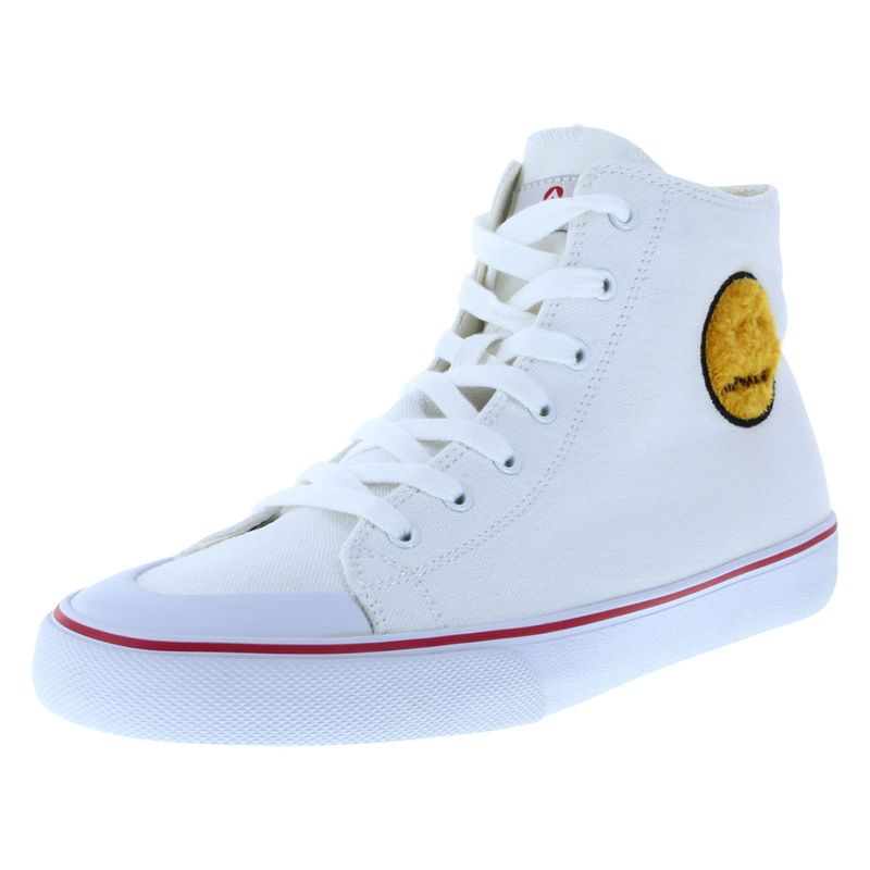 AIRWALK-MENS-ICON-HIGH-TOP-PAYLESS
