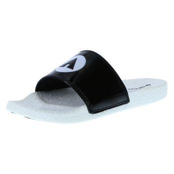 Airwalk Mens Casper Sport Slide Sandal