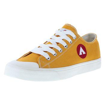 Airwalk Mens Icon Sneaker