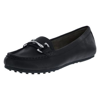 Aerosoles Womens Day Drive Loafer