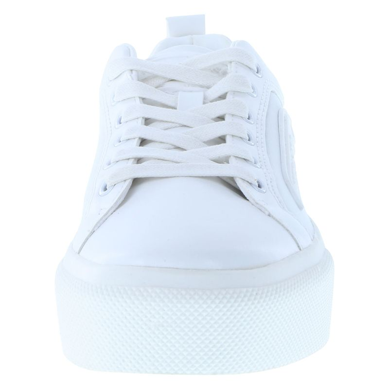 KENDALL---KYLIE-WOMENS-TOWNY-PAYLESS