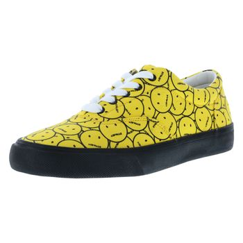 Airwalk Mens Ripper Sneaker