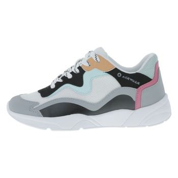 AIRWALK Womens FIONA