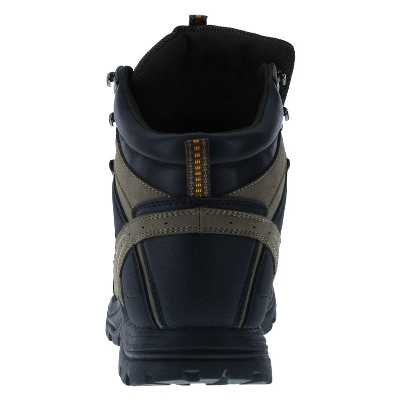 RUGGED-OUTBACK-MENS-RIDGE-MID-HIKER