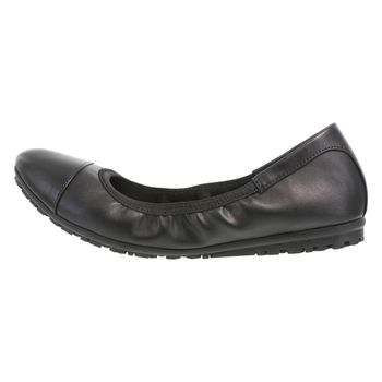 SAFE-T-STEP WOMENS CARRIE SCRUNCH