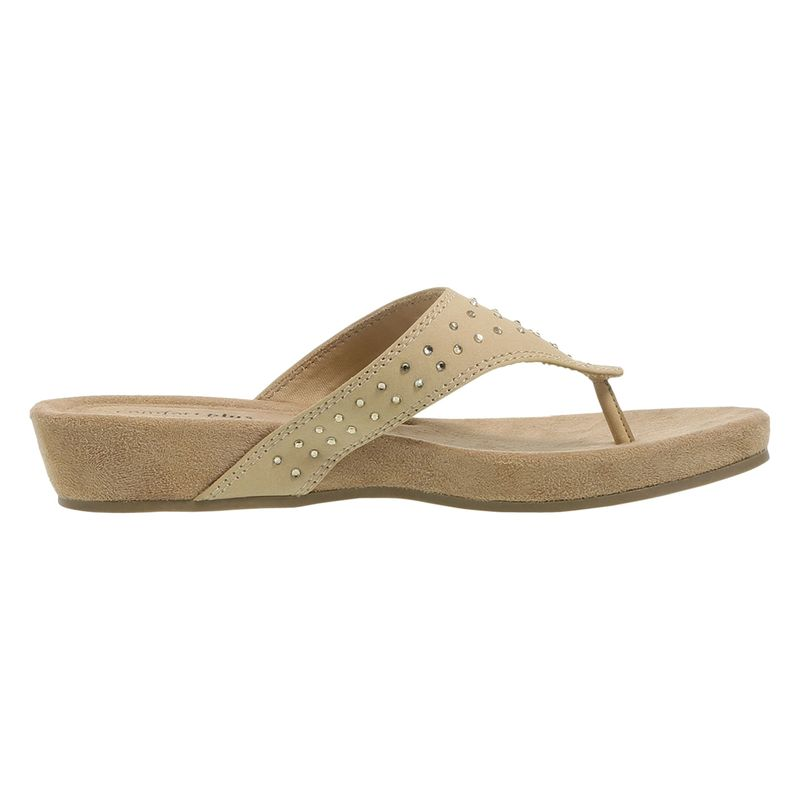 COMFORT-PLUS-BY-PREDICTIONS-WOMENS-SHIRLEY-PAYLESS