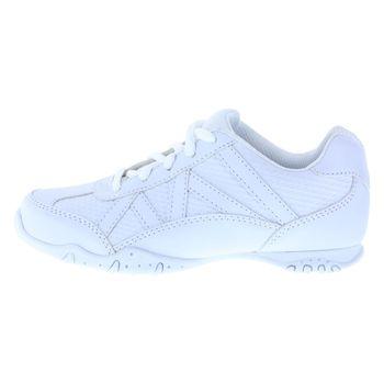 Smartfit Girls Sizzle Sneaker