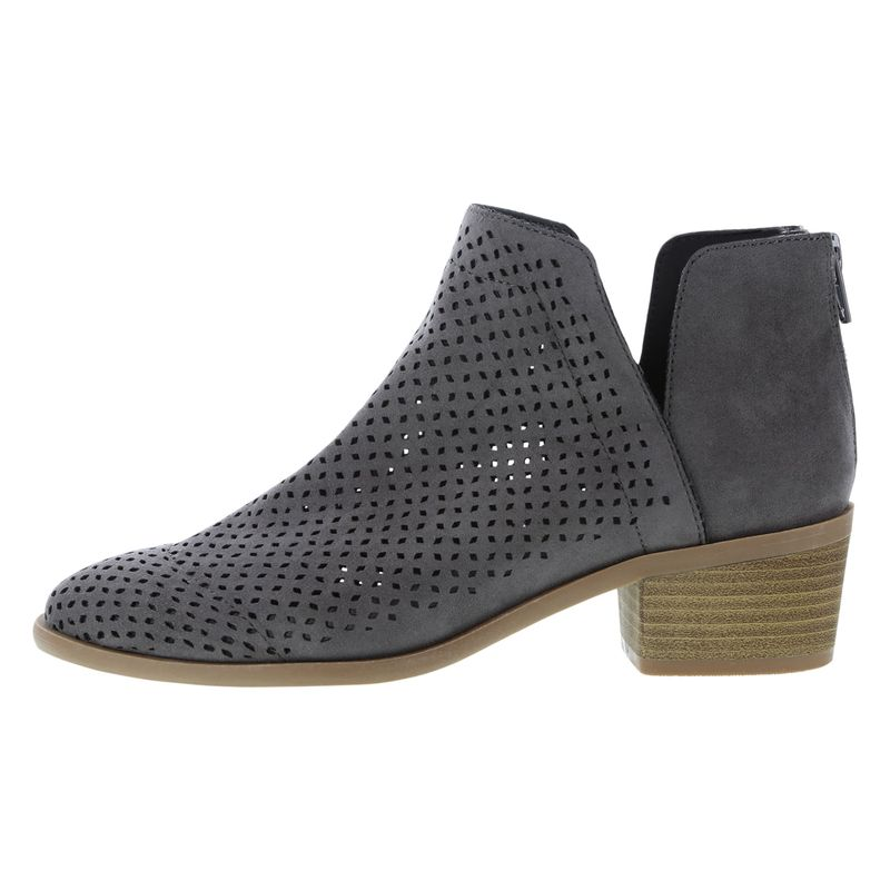 LOWER-EAST-SIDE-WOMENS-MURRAY-PAYLESS