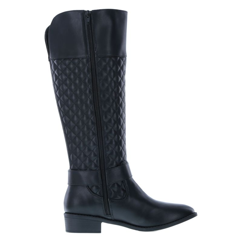 FIONI-WOMENS-QUILL-QUILTED-BOOT-PAYLESS
