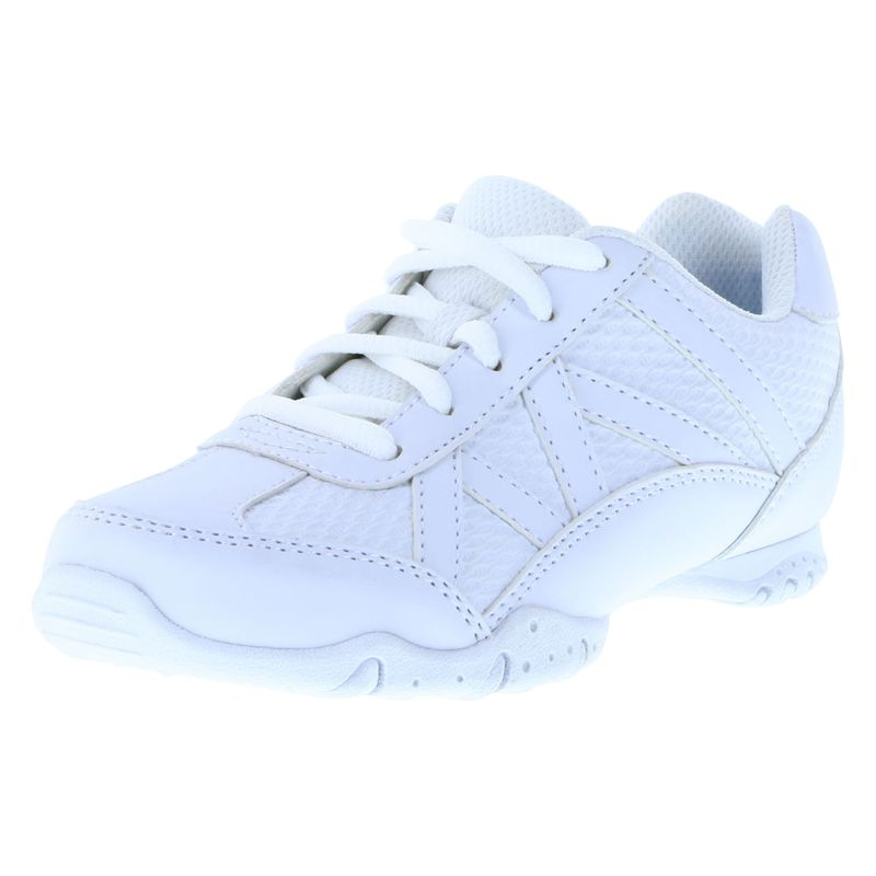 SMARTFIT-GIRLS-SIZZLE-PAYLESS