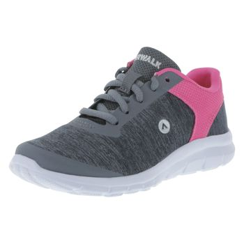 AIRWALK GIRLS GUSTO