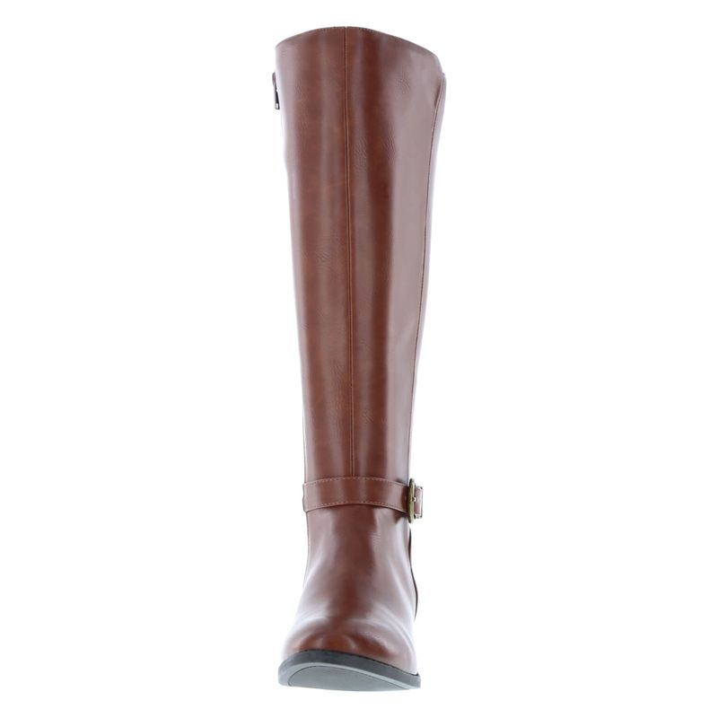LOWER-EAST-SIDE-WOMENS-OMALLY-RIDING-BOOT-PAYLESS