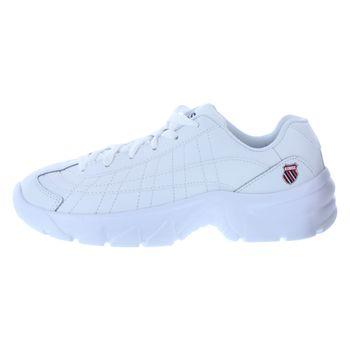 K-Swiss Womens ST129 Sneaker