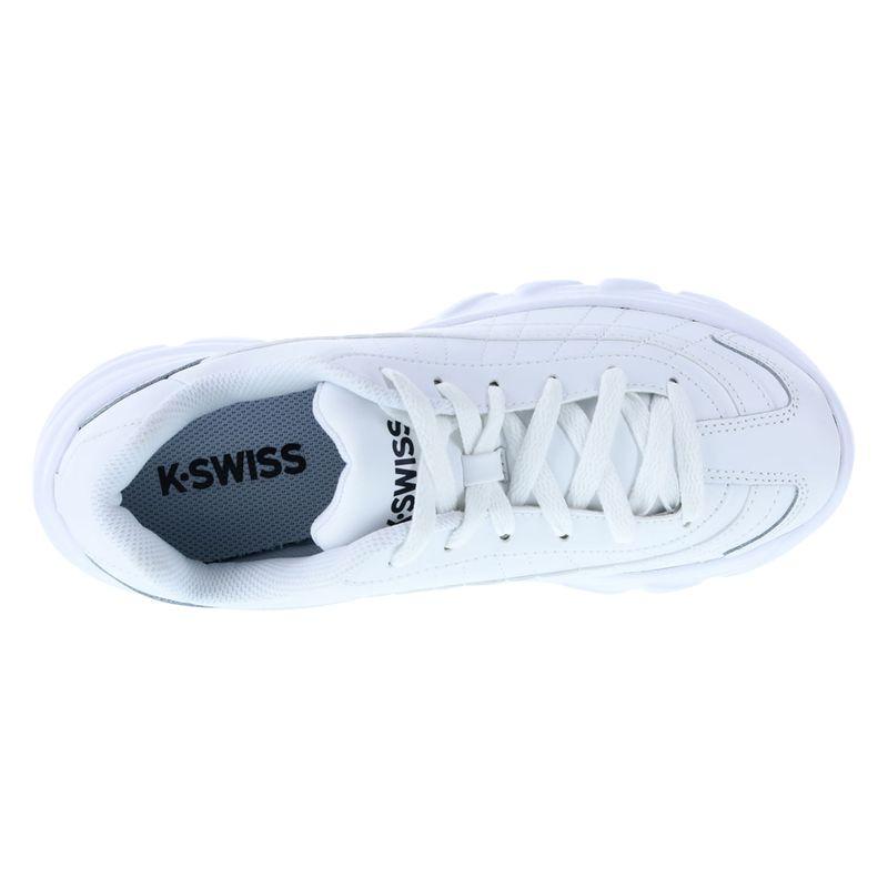 K-SWISS-WOMENS-ST129-SNEAKER-PAYLESS