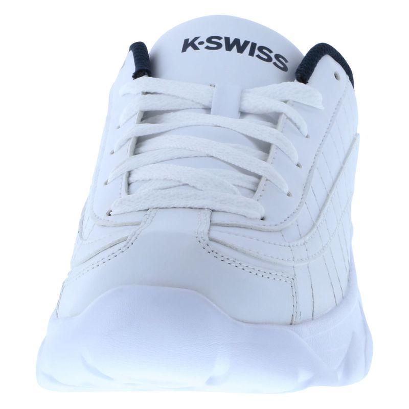 K-SWISS-MENS-ST129-SNEAKER-PAYLESS