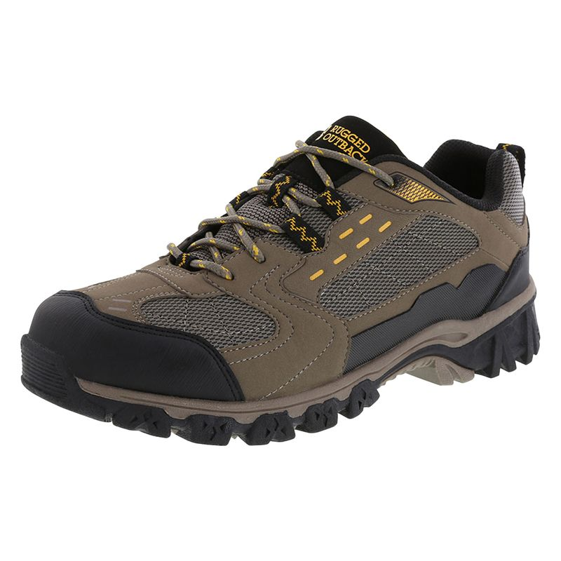 RUGGED-OUTBACK-MENS-DAKOTA-PAYLESS