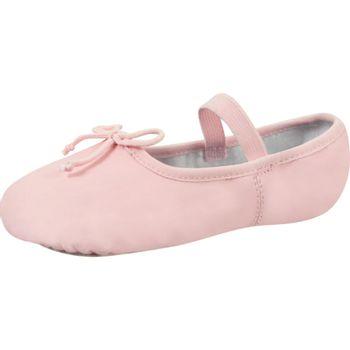 Dance Class Toddler Girls Beginner Ballet