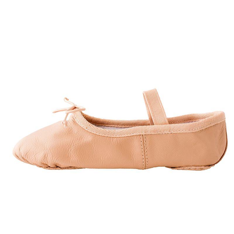 DANCE-CLASS-GIRLS-SPLIT-SOLE-BALLET-PAYLESS