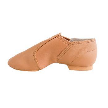 Dance Class Kids Jazz Boot