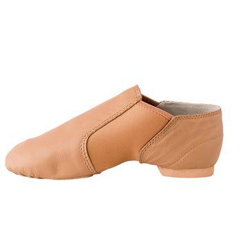 Dance Class Womens Jazz Boot