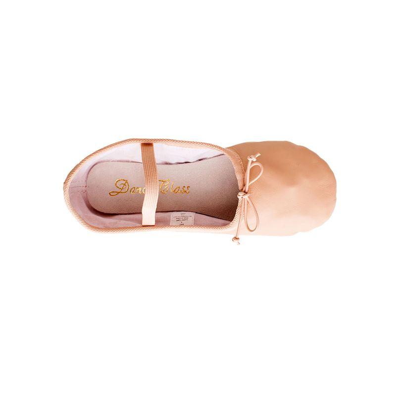 DANCE-CLASS-WOMENS-SPLIT-SOLE-BALLET-PAYLESS