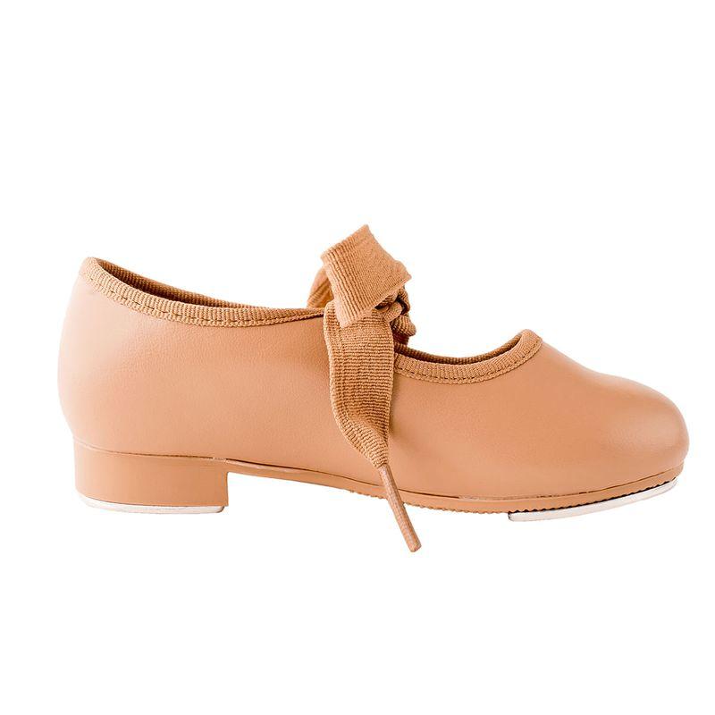 DANCE-CLASS-GIRLS-BEGINNER-TAP-MARY-JANE-PAYLESS