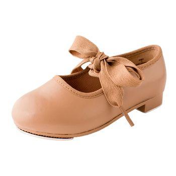 Dance Class Girls Beginner Tap Mary-Jane