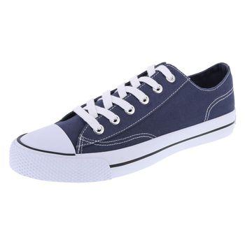 Airwalk Mens Legacee Sneaker